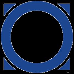 Omni (OMNI)