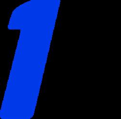 OneRoot Network (RNT)