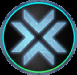 OPCoinX (OPCX)