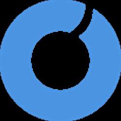 Open Platform (OPEN)