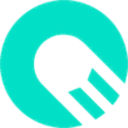 Open Trading Network (OTN)
