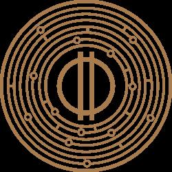 Ormeus Coin (ORMEUS)