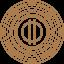 Ormeus Coin (ORME)
