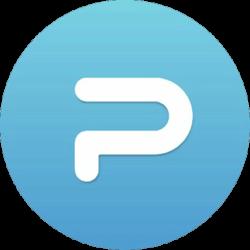 PACcoin ($PAC)