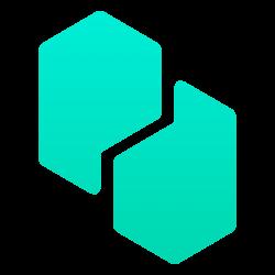 PAL Network (PAL)