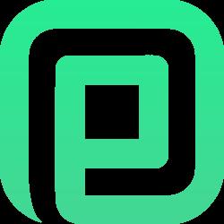 Particl (PART)