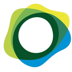 Paxos Standard Token (PAX)