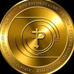 Payment Coin (POD)