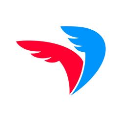 Paycoin (PCI)
