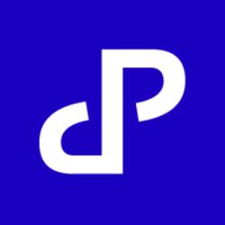 Peculium (PCL)