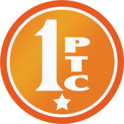Pesetacoin (PTC)