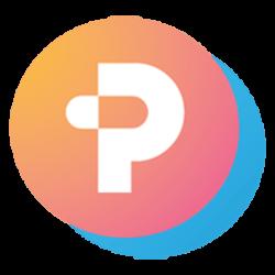 PGOV (PGOV)