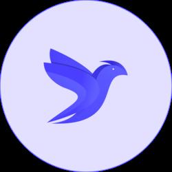 PhoenixDAO (PHNX)