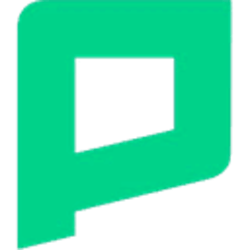 Phore (PHR)