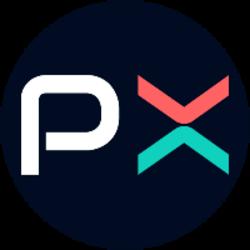 PlotX (PLOT)