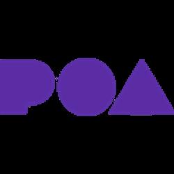 POA Network (POA)