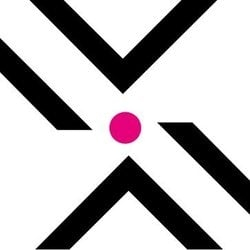 Polkadex (PDEX)