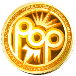 PopularCoin (POP)