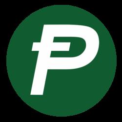 PotCoin (POT)