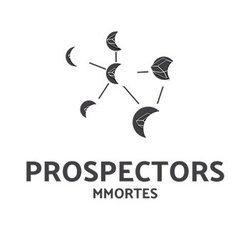 Prospectors Gold (PGL)