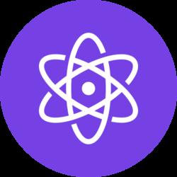 Proton (XPR)