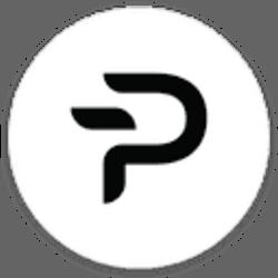 Pura (PURA)