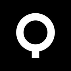 Q DAO Governance token v1.0 (QDAO)