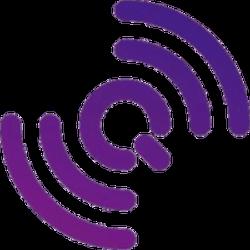 QLC Chain (QLC)