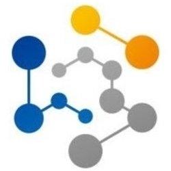 Quanta Utility Token (QNTU)