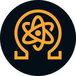 Quantum Resistant Ledger (QRL)