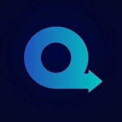 Qvolta (QVT)