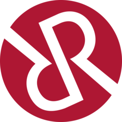 RChain (REV)