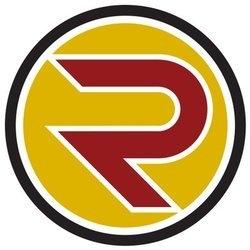 Reactor (REA)