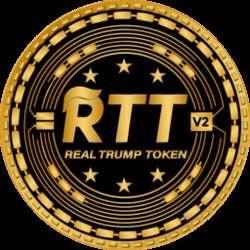 Real Trump Token (RTT)
