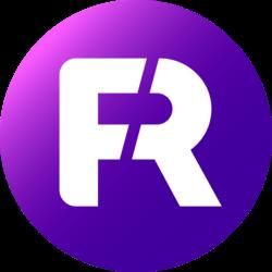 RealFevr (FEVR)