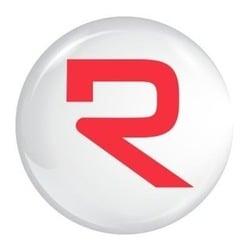 Relex (RLX)