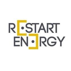 Restart Energy (MWAT)