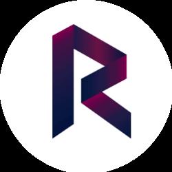 Revain (R)