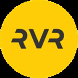 RevolutionVR (RVR)