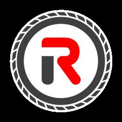 REVV (REVV)
