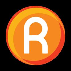Rivetz (RVT)