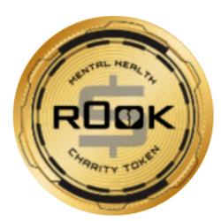 r0ok Token (R0OK)