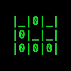Rootkit (ROOT)