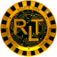 RouletteToken (RLT)
