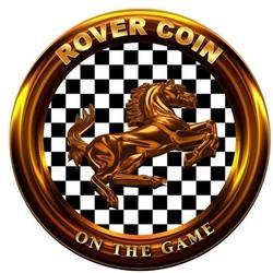 Rover Coin (ROE)