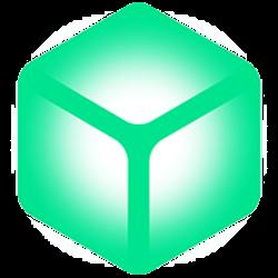Rubic (RBC)