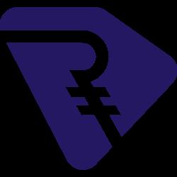 Rupaya (RUPX)