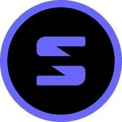 Saber (SBR)