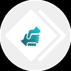 Safe Trade Coin (XSTC)