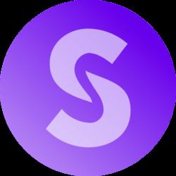 Sapien (SPN)